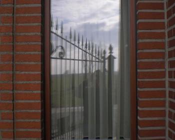 AJ Schrijnwerkerij - Ramen en deuren