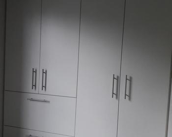 AJ Schrijnwerkerij - Kasten op maat